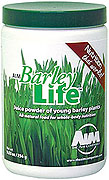BarleyLife - The Best Green Juice Available for the Best Results, BARLEYLIFE